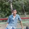 Дархан, 37, г.Аксай