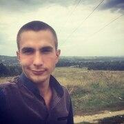 Сема, 29, г.Тутаев