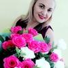 Марина, 38, Бахмут