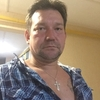 Сергей, 43, г.Лосино-Петровский