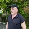 Александр, 66, г.Шахты