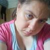 Елизавета, 32, г.Подольск