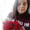 Орися, 18, г.Львов