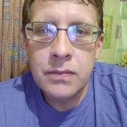 Алексей, 44, г.Оханск