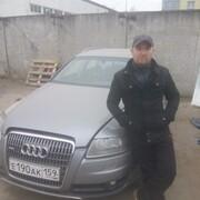 Вадим 49 Пермь