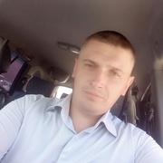 Сергей, 37, г.Седельниково