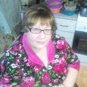 Валентина, 62 года, Козерог