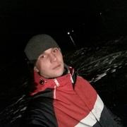 Знакомства в Павлове с пользователем Илья 27 лет (Лев)