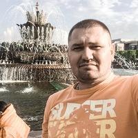 Павел, 42 года, Водолей, Москва