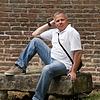 Сергей, 54, г.Астрахань
