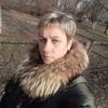Elena, 42, Konotop