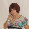 Анна, 50, г.Краснополье