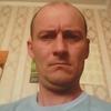Володя, 39, г.Сыктывкар