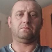 Алексей 39 Новосибирск