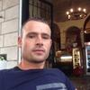 Kojtari, 51, г.Виктория