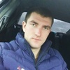 Эдуард, 30, г.Химки