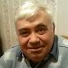 Aleksandr, 21, Chuhuiv