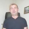 dombai, 41, г.Карачаевск