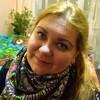Мария, 32, г.Ногинск