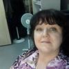 Анна, 45, г.Липецк