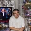 Владимир, 49, г.Осиповичи