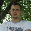 Илья, 23, г.Брест