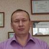 Анатолий, 43, г.Алнаши