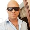 max, 36, г.Хайфа