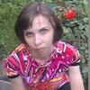 Татьяна, 44, г.Ульяновск