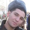 Митис, 30, г.Ашхабад
