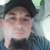 yancel, 31, Miami