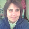 Ann, 50, Albany