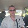 Александр, 42, г.Углич