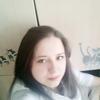 татьяна, 27, г.Аша