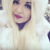 Амелия, 34, г.Казань