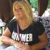 Жанна, 52, г.Сумы