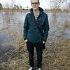 Олег, 24, г.Коряжма