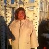 татьяна, 47, г.Камышлов