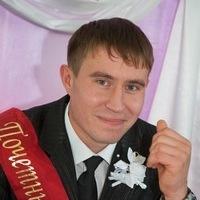 Алексей, 31 год, Дева, Ленинск-Кузнецкий