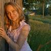 darya, 33, Navashino