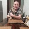 Дмитрий, 54, г.Могилёв