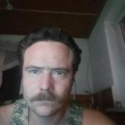 Сергей, 30, г.Чернушка
