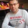 Iliyan, 35, г.Dobrich