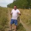 Евгений, 39, г.Павловск (Воронежская обл.)
