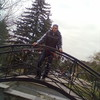 Denis, 26, Lermontov