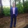 Sergey, 32, Maloyaroslavets