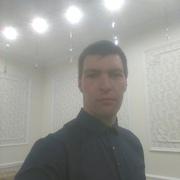 Саша, 27, г.Пугачев