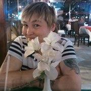 Олеся, 39, г.Гусь-Хрустальный