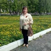 Начать знакомство с пользователем Татьяна 46 лет (Весы) в Горшечном
