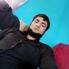 Аврам Джанмирзоиев, 23, г.Пенза